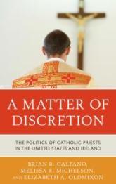 a-matter-of-discretion